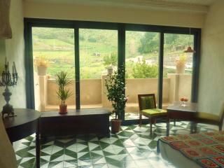 DIMORA DEI FRATI private hotel a 10 Km da Cefalù