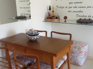 Apartamento, Niterói