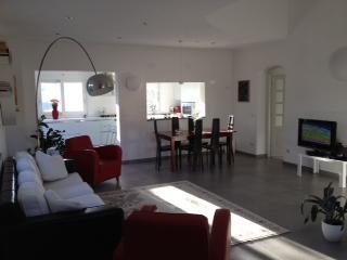 Appartamento in villa, Pittulongu