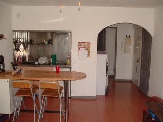 APPARTEMENT COSY DANS AGREABLE RESIDENCE, Livry-Gargan