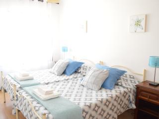 Apartamento Alegria | Centro do Porto