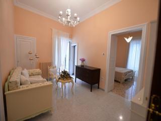 casa rossini 1- elegante e raffinata