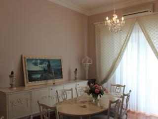 Casa Rossini 2 delizioso appartamento