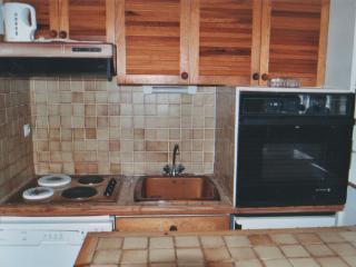 APPARTEMENT PROCHE MER, Cabourg