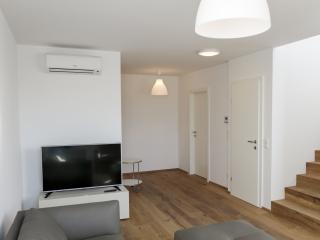 Wohnung Tulpe, Vienna