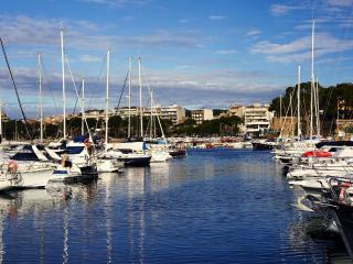 COSTA BRAVA  à 50 mètres de la plage...4 Chambres, Sant Feliu de Guixols