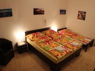 Nice & Cozy apartment in heart of Belgrade!