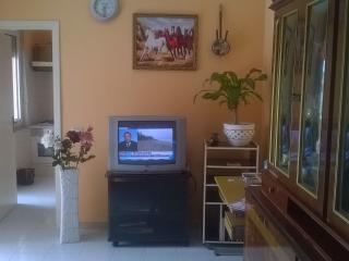 Welcome House Olbia