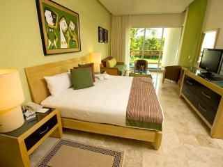 Resort Gran Mayan Riviera Maya Mexico acomod. 6 p, Playa Paraiso