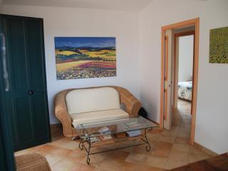 Villa tra Ispica e Pozzallo a 2km. dal mare