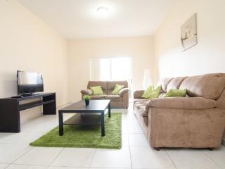 Coronado Doral Vacational Apartment