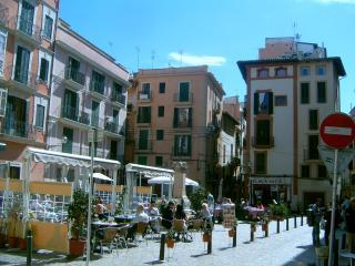 apartamento centrico, Palma di Maiorca