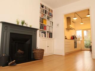2 bedroom house - London Fields, Londres