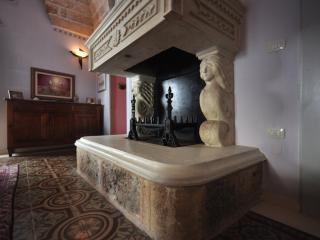 Mansion - Italy - Apulia  Salento - Felline