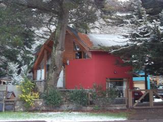Alquilo casa en San Martin de los Andes, San Martín de los Andes