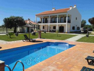 Quinta da Abrunheira - Turismo Rural 'Casa T1-C'