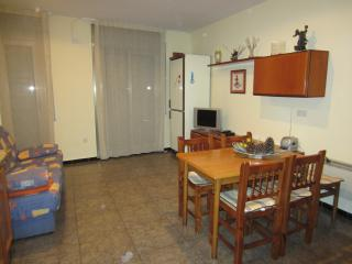 Apartamento a 5 minutos de la playa, Lloret de Mar