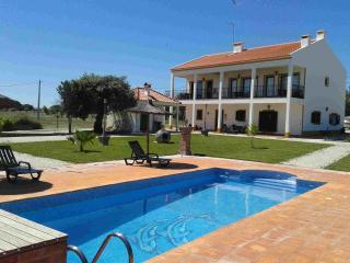 Quinta da Abrunheira - Turismo Rural, 'Casa T3', Arraiolos