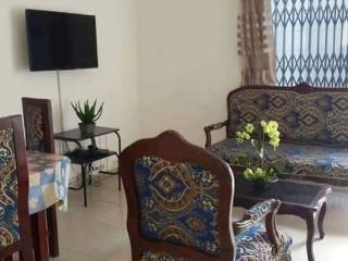 Beautiful Two-Bedrooms Duplex + Wi-Fi, Abidjan