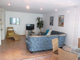 Apartemento Miramar
