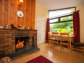 Cottage 211 - Rosmuc - 211 -  Rosmuc, Rosmuck
