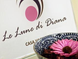 Le Lune di Diana - Ecate
