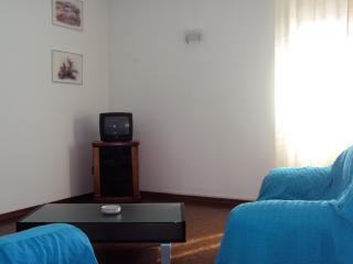 Appartamento in maremma, Magliano in Toscana