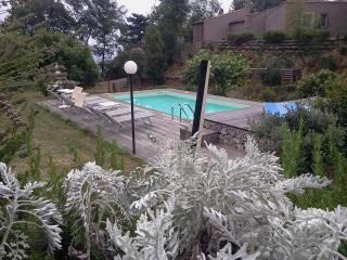 casa vacanze san pantaleo, Calice Ligure