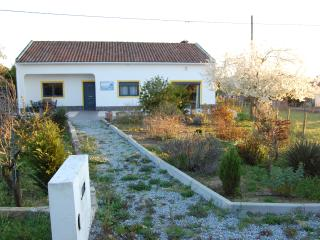 country House, Montemor-o-Novo