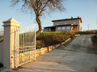 Villa con piscina privata nel Valdarno fiorentino, Reggello