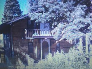 ***  PARADISE ON EARTH***, SWEDISH CHALET, SLEEPS 14. LAKEVIEW, SPRING SPECIALS