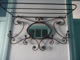 A Casa dos Avós (T3)