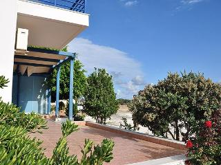 Apartment on the beach-Crete, Ierapetra