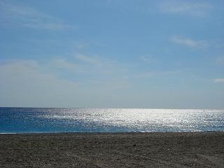Apartment on the long beach, Ierapetra