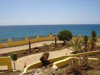 Orilla del Mar y Descanso (337), San Bartolome de Tirajana