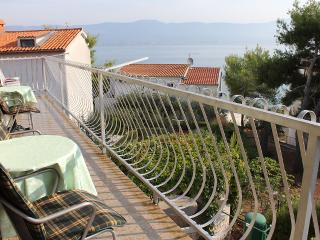 Apartment Trogir, Slatine