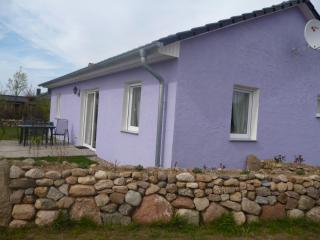 Haus Lavendel, Dranske