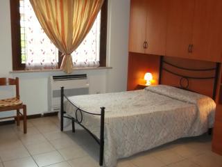 Appartamentino San Bonifacio