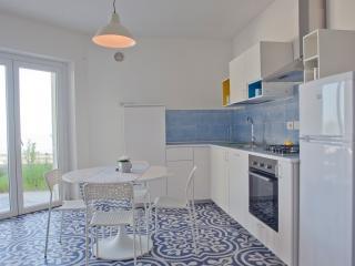 Il Turchino, appartamento Ambra 1, San Vito Chietino