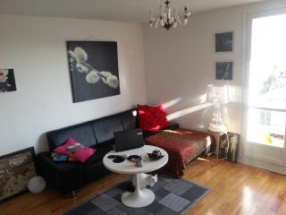 Appartement Anglet - entre Biarritz et Bayonne