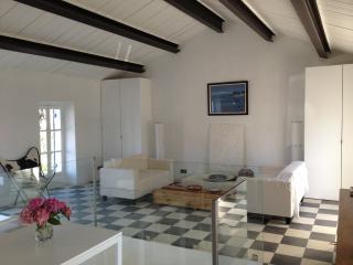 maison de charme sur le port de noirmoutier, Noirmoutier en l'Ile