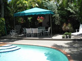 Luxury Private Studio, Cayo Hueso (Key West)