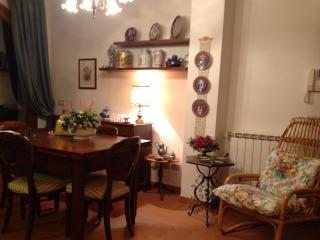 Tuscany Mugello deliziosa antica dimora, Borgo San Lorenzo