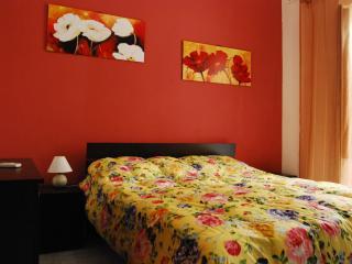 Appartamento al Porto di Trapani