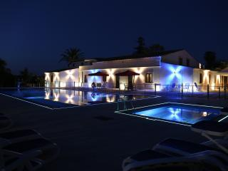 Resort Sant'Agostino-Appartamento Arwen