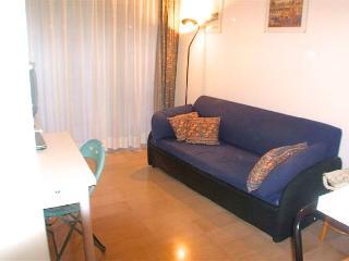 Cannes centre  2 chambres