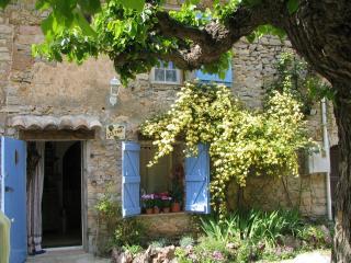 Maison de campagne de caractère de style provençal, Le Luc