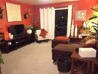 Charming 1 bdr  with mountain view, Tucson