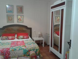 Encantador y alegre Apartamento centro JEREZ