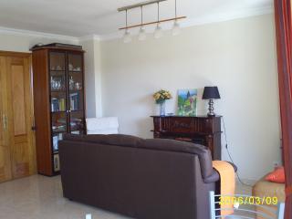 Apartamento con encanto, Costa d'en Blanes